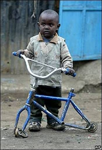 The Life of Poor Children in India, Pakistan etc | World Super Travel