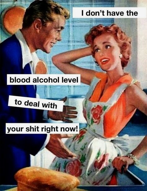 #humor #funny #jokes #comedy #laughs #crudehumor, #comedy #crudehumor #funny #humor #jokes #laughs