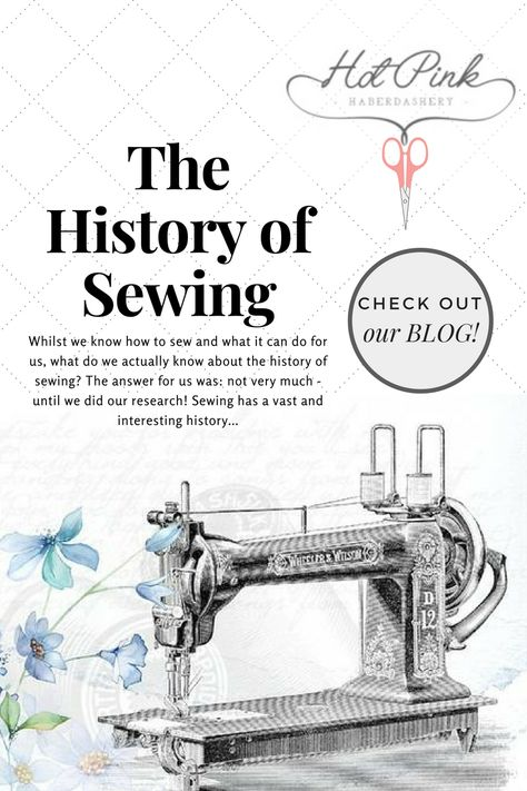 Sewing Machine Meme : sewing, machine, Sewing, Memes, Quotes, Ideas, Sewing,, Quotes,, Humor