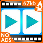 iPlay SBS 3D VR Video Player | Watches | Vr player, App, Best,roid