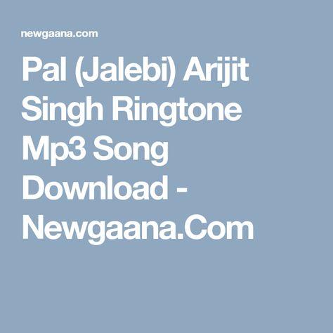 ringtone mp3 download gaana