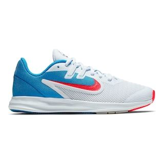 Nike Revolution 4 Grade School Boys