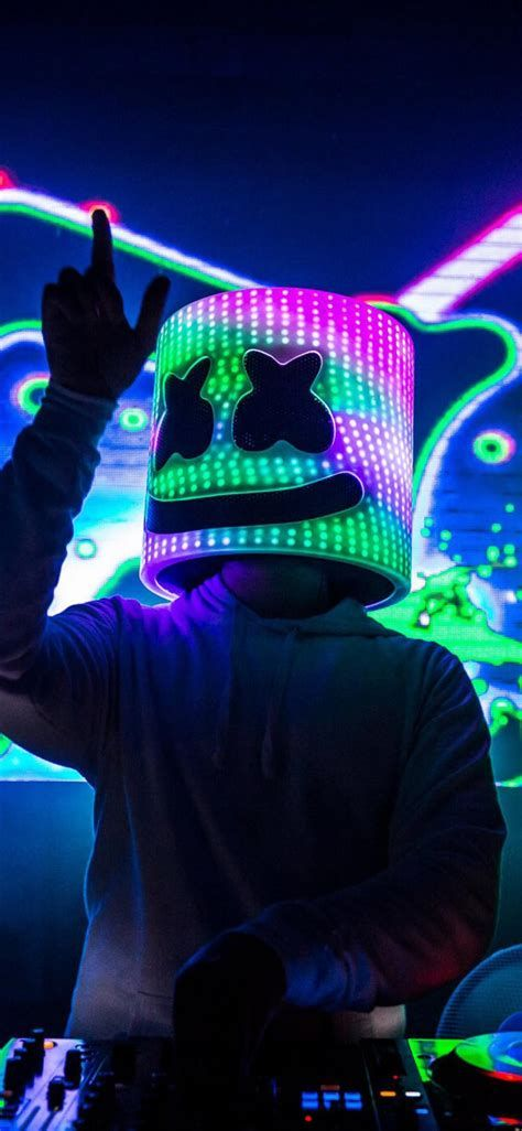 Hd Android Marshmello Wallpapers Wallpaper Cave In 2021 Videos Wallpaper Celular Wallpaper Celular Masculino Gift Blog Download wallpaper cave ktm gif