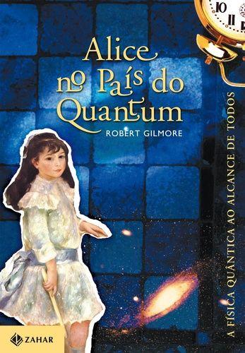 15 Livros De Fisica Quantica Para Baixar E Ler Com Imagens