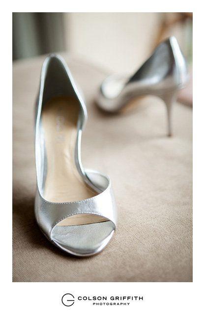Alondra and Robertos Sunnyvale AND Sausalito wedding! wedding shoes, bridal  shoes