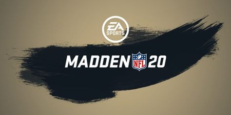 Madden 20: Orlando relocation guide + uniforms and team