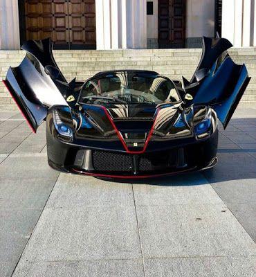 أفضل صور و خلفيات احدث سيارات فيراري Ferrari Wallpaper احدث سيارات فيراري Ferrari صور سيارات فيراري Ferrari الجديده اجمل خلفيات صور سي In 2020 Ferrari Sports Car Car