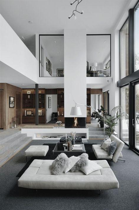 Brilliant Interior Design Experience Interior Design 101 Learn Beutiful Home Inspiration Truamahrainfo
