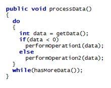 Python Vs Processing As A First Language Serena Programming
