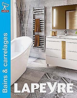 10 Primaire Meuble Salle De Bain Lapeyre Graphique | Idées ...