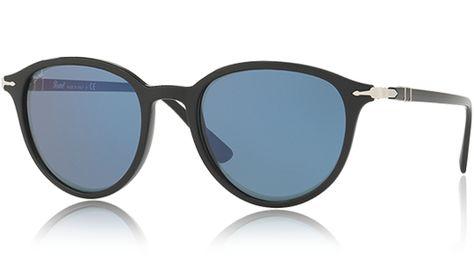 36e5a5b4a8 Pin de AndorraQshop en Gafas de sol Persol | Gafas de sol, Gafas y Gafas de  moda