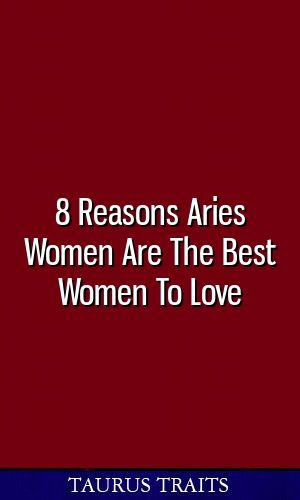 aries woman weekly love horoscope