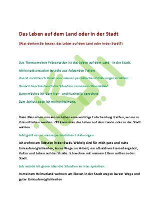 Goethe Zertifikat B1 Prufung Sprechen Themen Beispiele Learn German German Language Telc