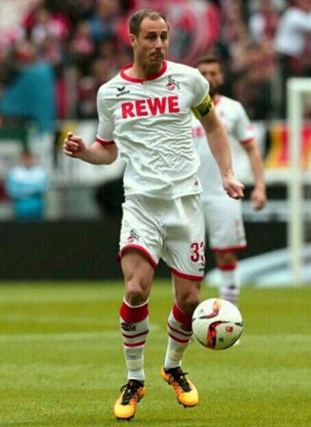 "footbulging: ""Matthias Lehmann """