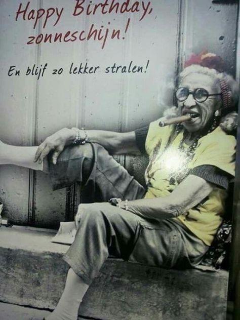 #50thbirthday #50th #birthday #vrouw