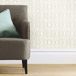 Amazon Com Peel And Stick Wallpaper Home Decor Peel And Stick Wallpaper Decor