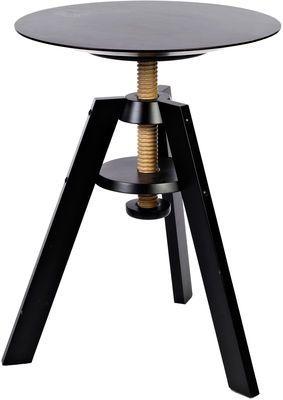 Pianola Beistelltisch / Tisch - höhenverstellbar