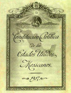Los 10 Articulos Mas Importantes De La Constitucion Mexicana Que Debes Ejercer His Constitucion Mexicana Constitucion Politica Mexicana Constitucion Politica