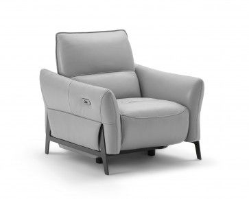 Silas Modern Recliner Armchair Creative Furniture Modern Recliner Reclining Armchair Recliner Chair
