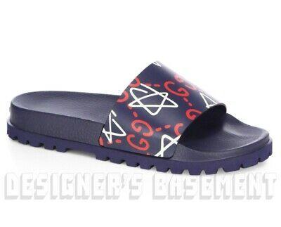 Gucci men, Flip flop sandals, Flip flop