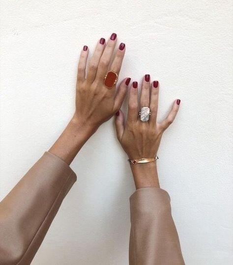 : vintage inspired style | nail photography ideas | instagram flatlay photo insp... -  : vintage inspired style | nail photography ideas | instagram flatlay photo inspiration | insta fla - #flatlay #gelnailpolish #ideas #insp #Inspired #Instagram #nail #nailpolish #nailpolishideas #nailpolishphotography #nailpolishtips #photo #photography #shortnailsnatural #style #vintage