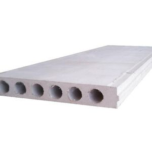 Source Fast Speed Concrete Wall Panel On M Alibaba Com In 2020 Concrete Wall Panels Wall Paneling Concrete Wall