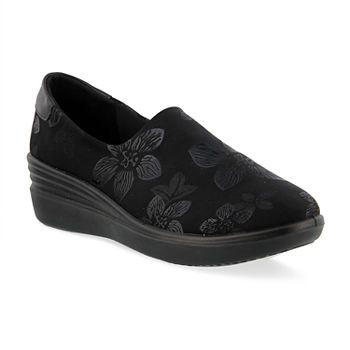 Comfort Shoes Women S Shoes Jcpenney 2020 Comfort Shoes