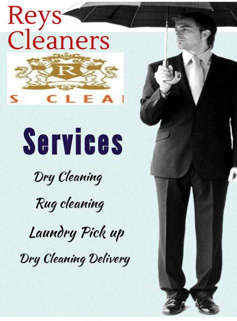 Best Dry Cleaners Miami Beach Laundry Services Couture Dry