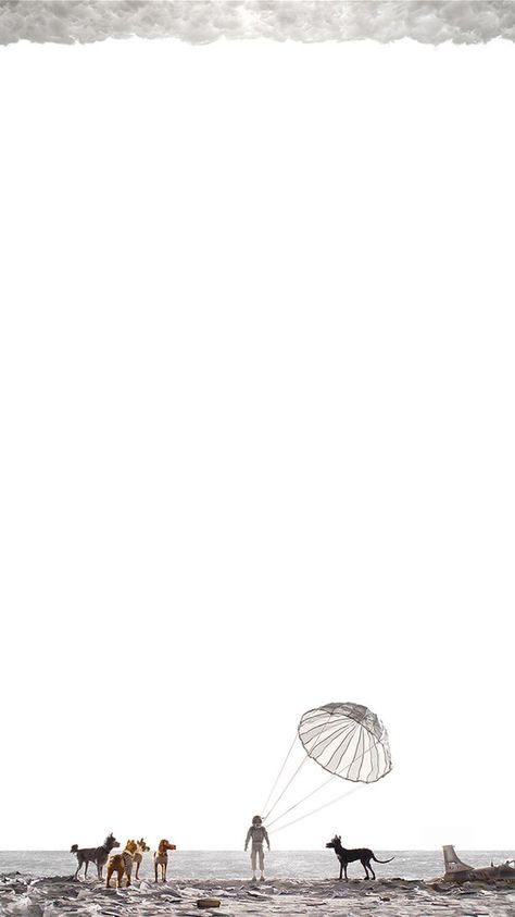 Isle of Dogs (2018) Phone Wallpaper | Moviemania