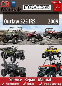 used 2008 polaris outlaw 525 atvs for sale in california i am rh pinterest com 2010 polaris outlaw 525 repair manual 2007 polaris outlaw 525 service manual