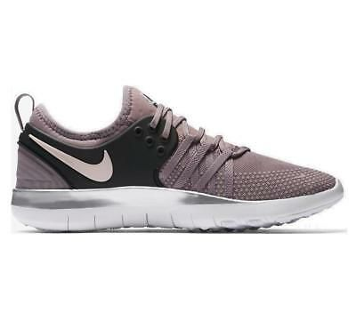 Details About Womens Nike Free Tr 7 Bionic Bionic Purple Trainers 921061 200 In 2020 Purple Trainers Nike Women Nike