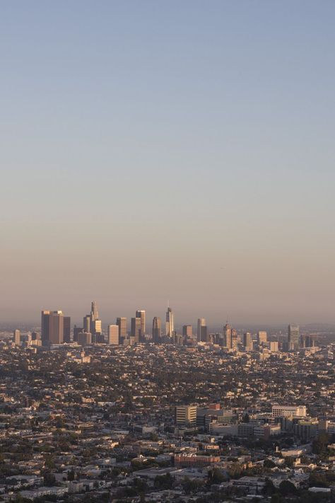 Hello Los Angeles You Look Gorgeous Today Travel Diary Travellover Travel Heart Tr In 2020 Los Angeles Travel Los Angeles Wallpaper Los Angeles California Travel