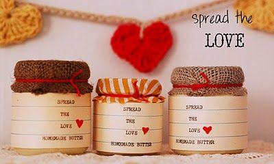spread the love printable free labels