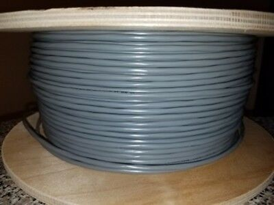 Sponsored Ebay 16awg 4c Shielded Stranded Wire Cable For Cnc Stepper Motors 10ft In 2020 Audio Cable Security Alarm Ebay