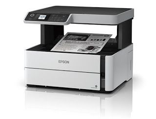 www printercentrals com - CPD  Here is review and Epson
