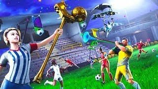 Fortnite World Cup Skins Fortnite Battle Royale Epic Games Fortnite Epic Games Fortnite