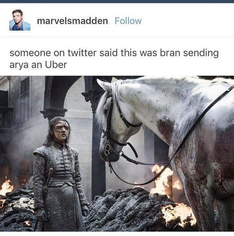 Check this Best 22 Funny Game of Thrones Memes of Read More. of thrones funny, Best 22 Funny Game of Thrones Memes of 2019 Game Of Thrones Meme, Watch Game Of Thrones, Valar Morghulis, Got Memes, Free Tv Shows, Iron Throne, Mother Of Dragons, Winter Is Coming, Games