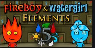 Fireboy And Watergirl 5 Fireboy And Watergirl Fun Math Games Fun Math
