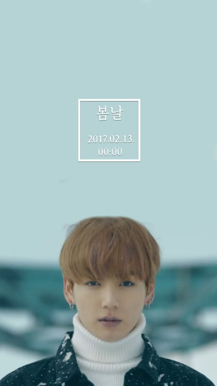 Bts Spring Day Wallpaper Tumblr Bts Spring Day Bts Spring Day Wallpaper Spring Day Bts hd spring day wallpapers