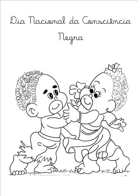 30 Desenhos De Consciencia Negra Para Colorir Pintar Imprimir Africa E Africanidade Colorir Dia Da Consciencia Negra Consciencia Negra Sobre A Consciencia Negra