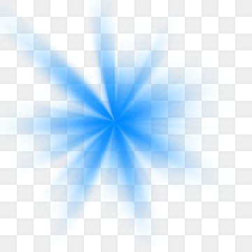 Cartoon Blue Beam Download Cartoon Light Beam Blue Light Beam A Bunch Of Blue Light Png Transparent Clipart Image And Psd File For Free Download Light Beam Fireworks Background Tiger Images