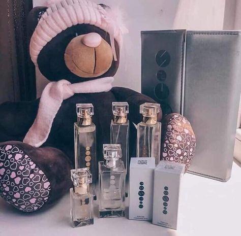 Essens perfume bottle #essens #perfume #aftershave #beauty #men #women 50ml 15ml