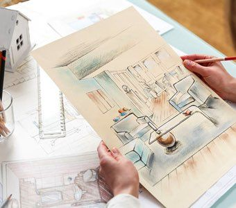 Interior Designer Interior Design Career What Is Interior Design Interior Design Dubai