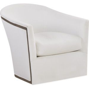 5772 01sw Swivel Chair Lee Industries Chair