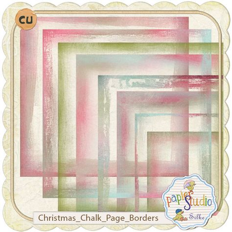 Rice Paper for Decoupage Scrapbook Craft Christmas Greetings Wishes 639
