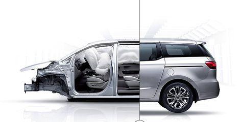 200 best car dealership images in 2020 kia kia sorento car dealership pinterest