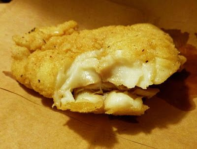 Perfectly fried haddock a simple delicious recipe blog perfectly fried haddock a simple delicious recipe blog pinterest recipes forumfinder Images