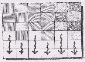 Dibujo Tecnico Trazos A Mano Alzada Tecnicas De Dibujo Ejercicios De Dibujo Instrumentos De Dibujo