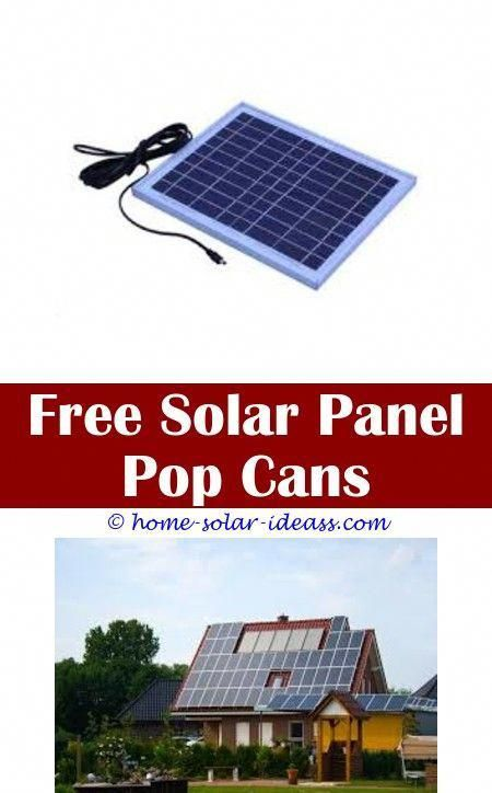 9 Sublime Cool Ideas Solar Panels Concept Solar Panel Ideas Home Solar Panel For Home Design Solar Panel Pergola Dec Solar House Plans Solar Solar Power House