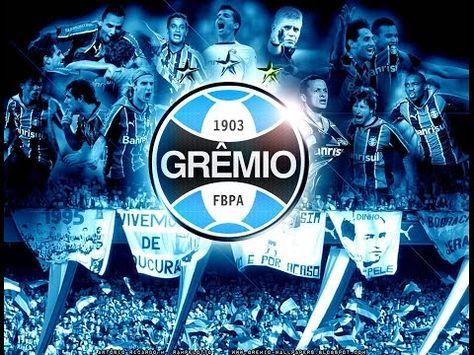 Assistir Gremio X Botafogo Ao Vivo Gratis Com Imagens Fotos Do